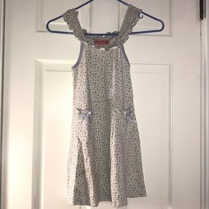 Gymboree Girls Dress